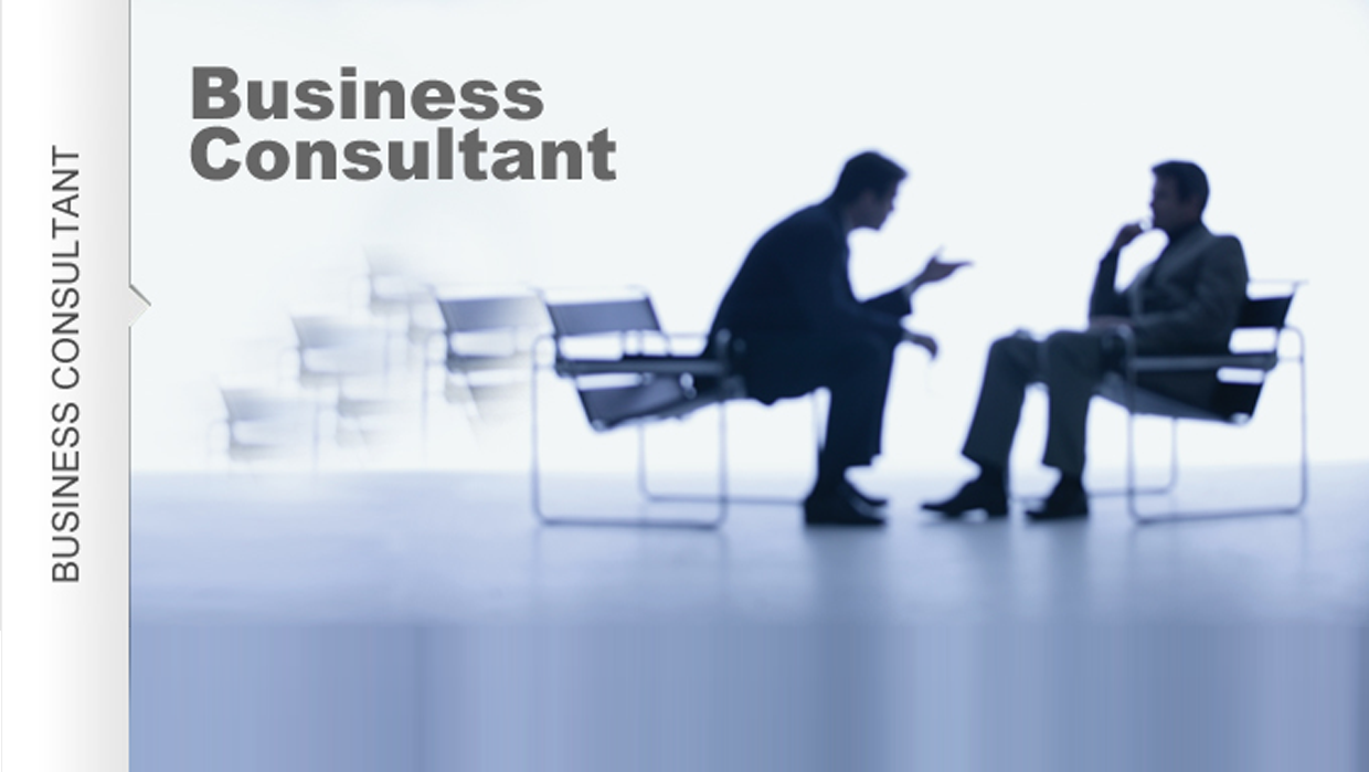 Certificate in Business Consultancy